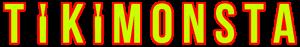 TiKiMONSTA